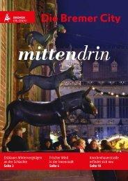 Mittendrin_November_FINAL