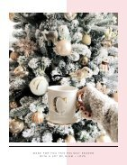 Oh So Glam Holiday 2017 Style+Gift Guide-R - Page 2