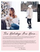 Oh So Glam Holiday 2017 Style+Gift Guide-R - Page 3