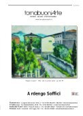 Art&trA Rivista Ott Nov 2017 - Page 7