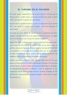 jhoselyn reyes - Page 3
