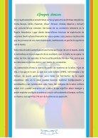 jhoselyn reyes - Page 5