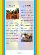 jhoselyn reyes - Page 6