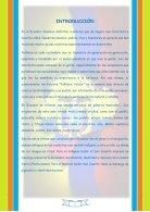 jhoselyn reyes - Page 2