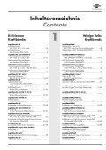 Riemen für spezielle Anwendungen Adksr enq Rodbh`k @ookhb` - Page 2