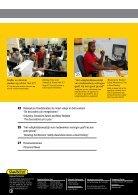 Staatsolie Nieuws Oktober 2017 - Page 3
