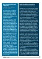 Staatsolie Nieuws Oktober 2017 - Page 7