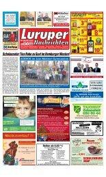 Ausgabe 22-11-2017
