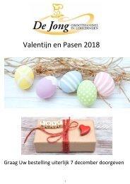 Valentijn_Pasen_2018