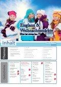 Osnabrücker Journal Winter 2017 / 2018 - Page 2