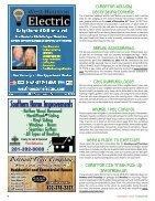 Cimarron December 2017 - Page 4