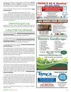 Cimarron December 2017 - Page 5