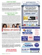 Cimarron December 2017 - Page 7