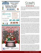 Fulshear December 2017 - Page 6
