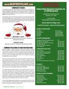 Raintree Village December 2017 - Page 3