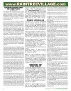 Raintree Village December 2017 - Page 4