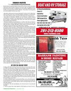 Raintree Village December 2017 - Page 7