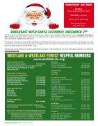 Westlake Forest December 2017 - Page 3