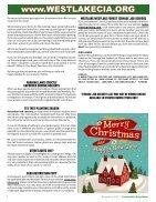 Westlake Forest December 2017 - Page 6