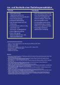 Schilddrüse nicht vorschnell entfernen! Veröden statt operieren? - Seite 7