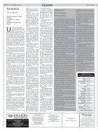 edición de diario los tuxtlas del 21 de noviembre de 2017 - Page 2