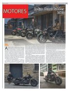 edición de diario los tuxtlas del 21 de noviembre de 2017 - Page 5
