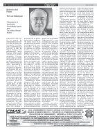 edición de diario los tuxtlas del 21 de noviembre de 2017 - Page 6