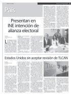 edición de diario los tuxtlas del 21 de noviembre de 2017 - Page 7