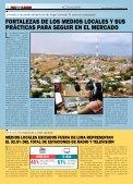 REVISTA PERÚ TV RADIOS NOV - DIC 2017 - Page 4
