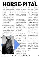 CEC NEWS NOVEMBER - Page 6