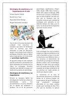 ESTRATEGIAS DOCENTES  - Page 2