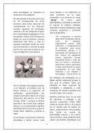 ESTRATEGIAS DOCENTES  - Page 3