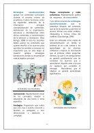 ESTRATEGIAS DOCENTES  - Page 5