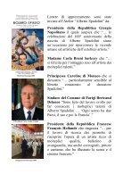 LA RISCOPERTA DI ALBERTO SPADOLINI pdf - Page 2