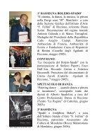 LA RISCOPERTA DI ALBERTO SPADOLINI pdf - Page 3