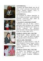 LA RISCOPERTA DI ALBERTO SPADOLINI pdf - Page 4