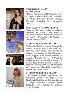 LA RISCOPERTA DI ALBERTO SPADOLINI pdf - Page 5