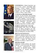 LA RISCOPERTA DI ALBERTO SPADOLINI pdf - Page 6