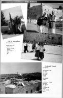 1993-1994 Rothberg Yearbook - Page 7