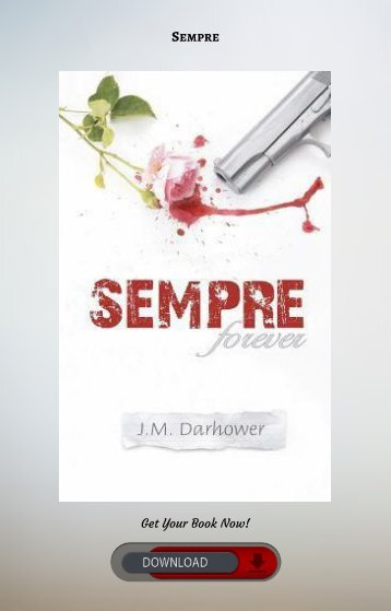 Download Romance Books (S-T)