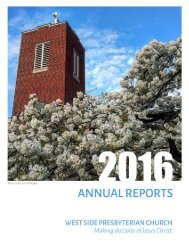 2016 Annual Report for web