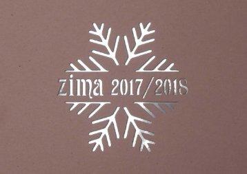 Katalog-KARTKI---Boze-Narodzenie-2017