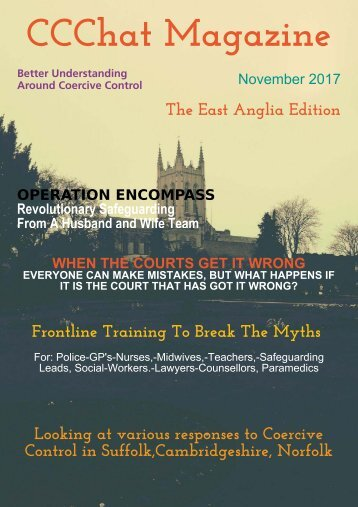 CCChat-Magazine_3