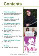 CCChat-Magazine_3 - Page 3