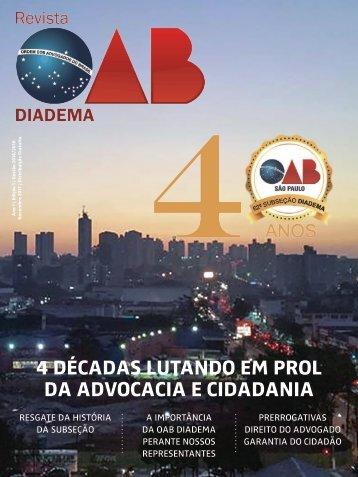 Revista-OAB-Diadema-GRAFICA-2017