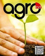 Revista Agro Industria V3