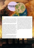 REVISTA DIGITAL WORLD MAGAZINE - Page 3