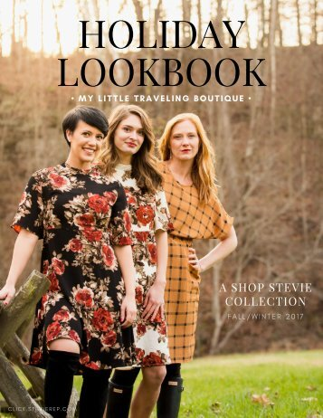 Holiday Lookbook (2)