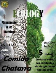 Revista Equipo 5