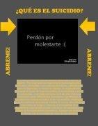 REVISTA DE ORIENTACION - Page 2